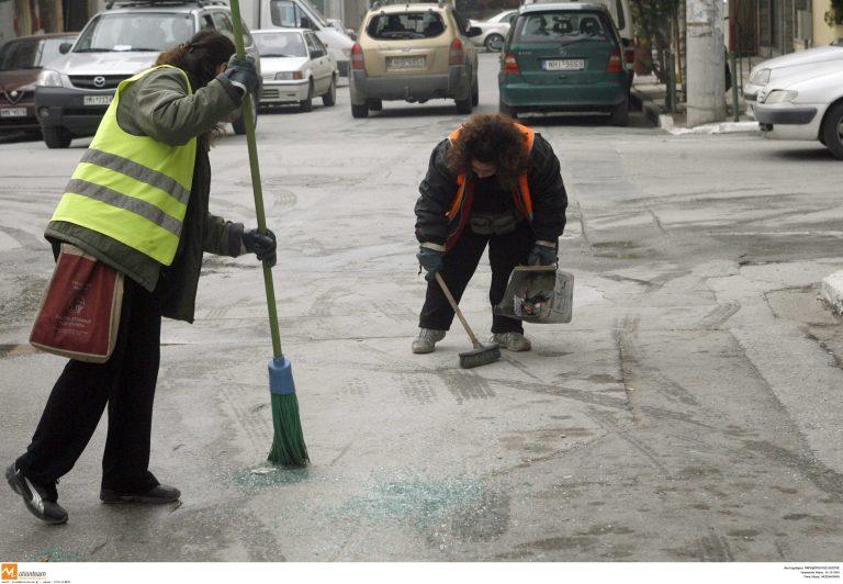 Θεσσαλονίκη: Ελεύθερος ο 19χρονος για τα επεισόδια   Newsit.gr