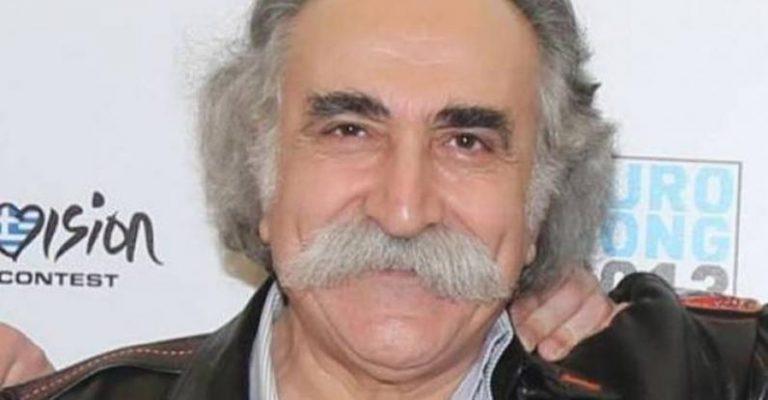 Eurovision 2013: Γιατί ο Αγάθωνας δεν θα πάρει την ευλογία του Πατριάρχη Βαρθολομαίου; | Newsit.gr