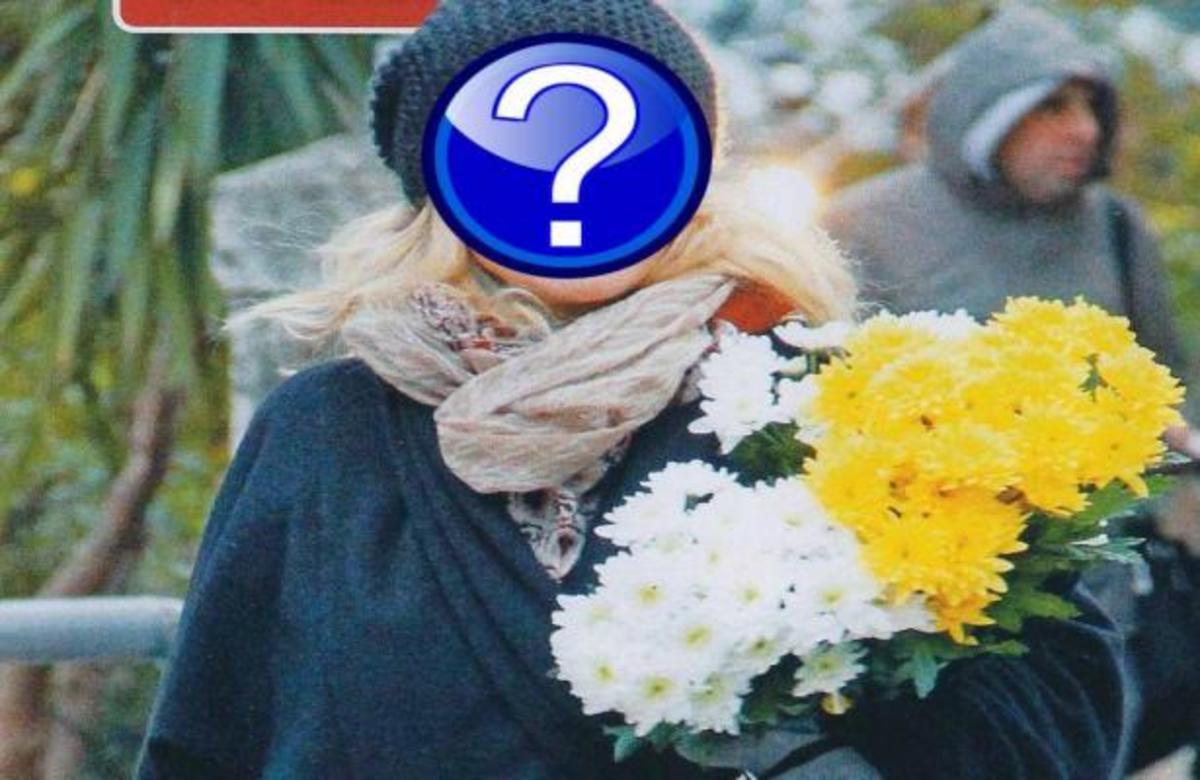 Δείτε την ανανεωμένη Αγγελική Νικολούλη | Newsit.gr