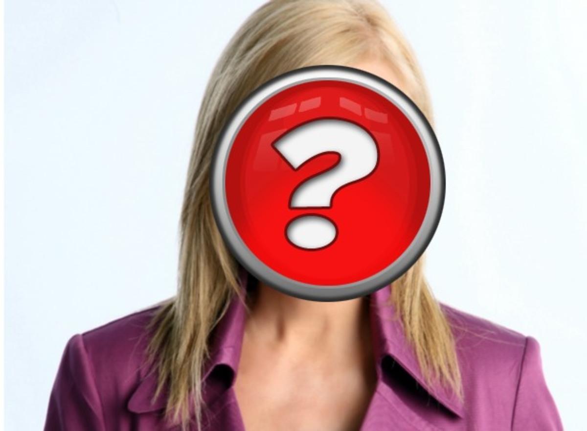 Ποια πασίγνωστη παρουσιάστρια ετοιμάζεται για Hollywood; | Newsit.gr