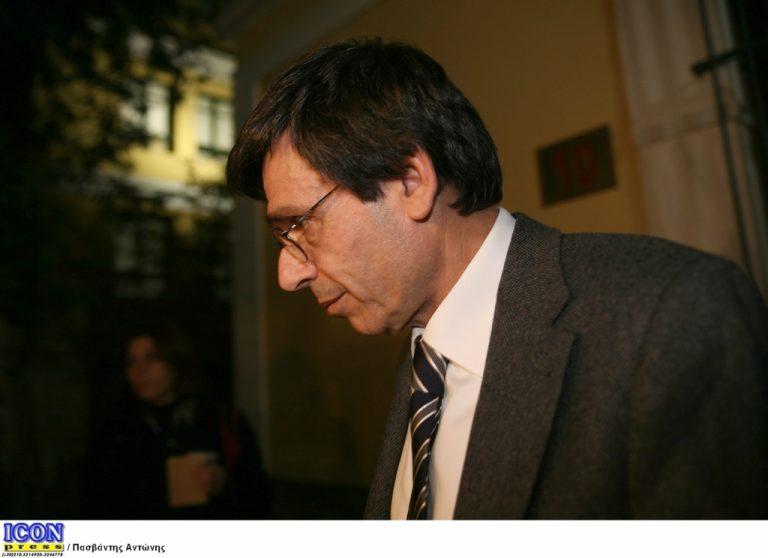 Τέλος στο σίριαλ της εγγύησης Αγγέλου – Ορίστηκε στις 150.000 ευρώ | Newsit.gr