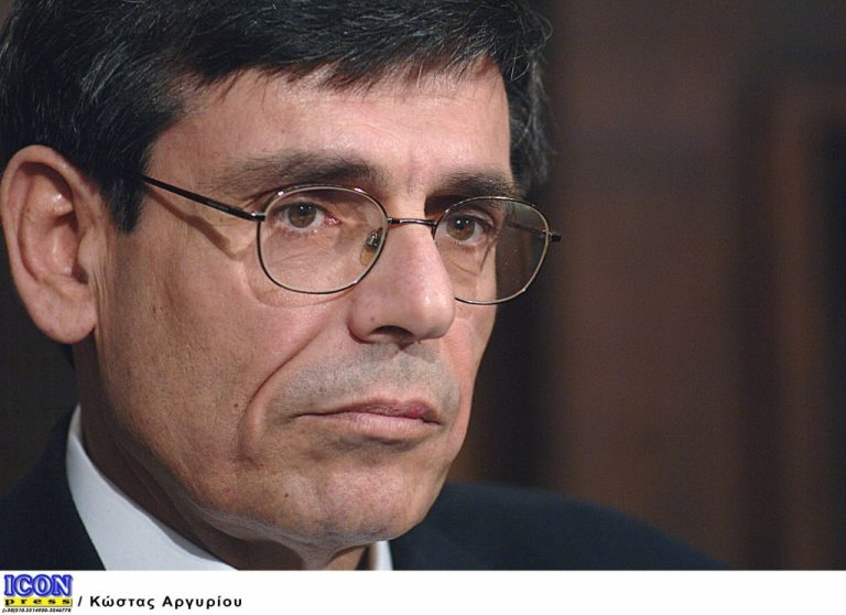 Για κακούργημα ο Γ. Αγγέλου | Newsit.gr