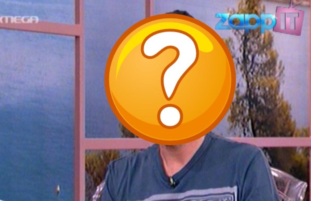 Πασίγνωστος ζεν πρεμιέ δηλώνει ότι άλλαξε η ζωή του στο Άγιο Όρος | Newsit.gr