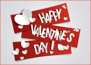 Άγιος Βαλεντίνος: Χρήσιμες συμβουλές για την ημέρα του έρωτα