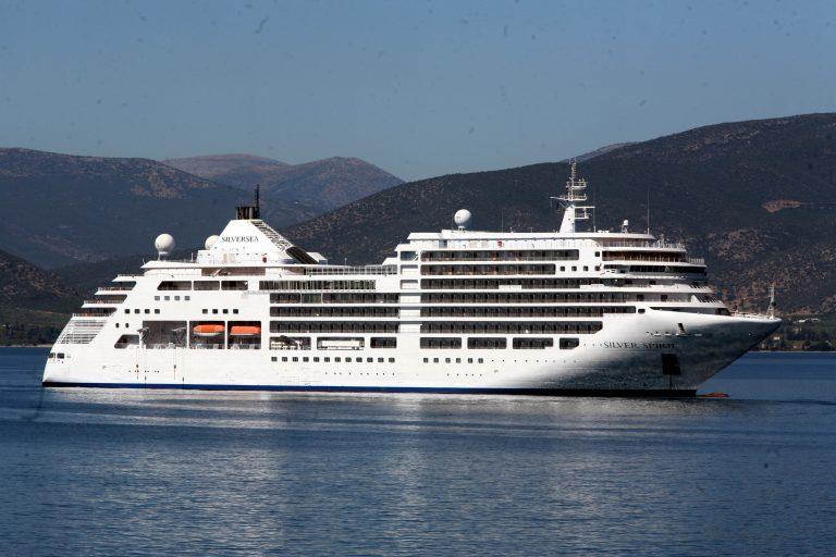 Αναζητούν 26χρονο μέλος πληρώματος κρουαζιερόπλοιου | Newsit.gr