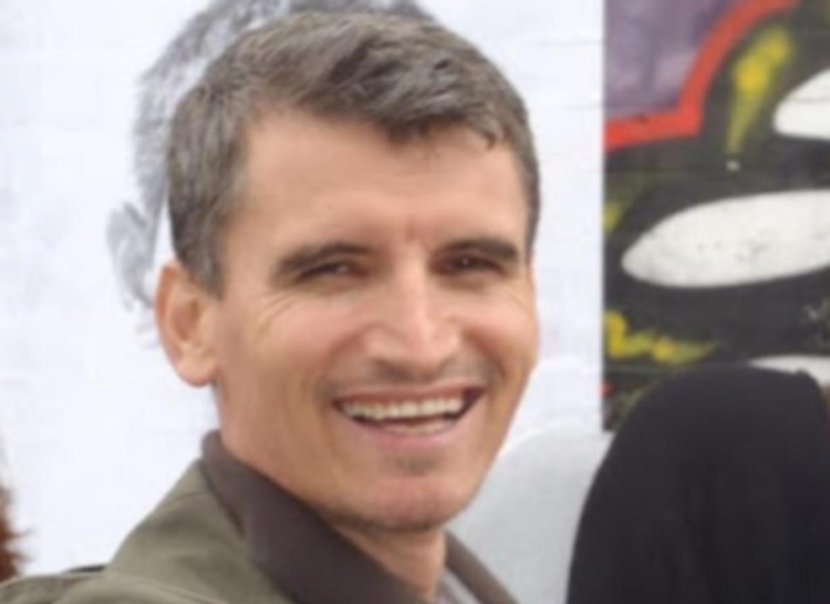 Απέλαση δημοσιογράφου αλβανικής καταγωγής μετά από 20 χρόνια στην Ελλάδα! | Newsit.gr