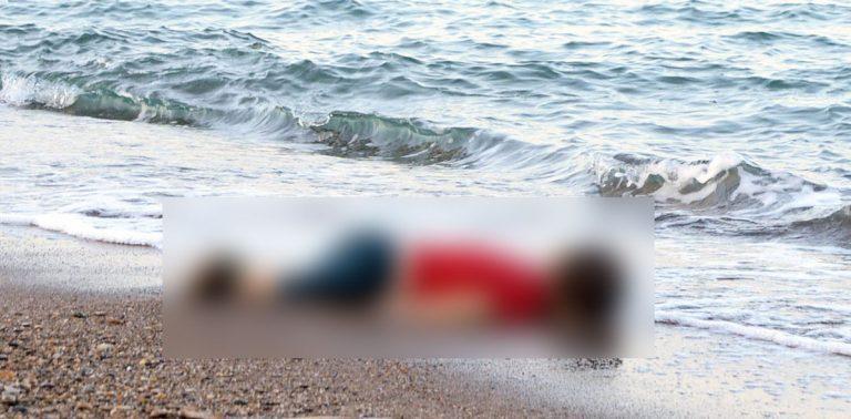 Το μικρό αγόρι που σόκαρε τον κόσμο: Αυτή είναι η ιστορία του | Newsit.gr