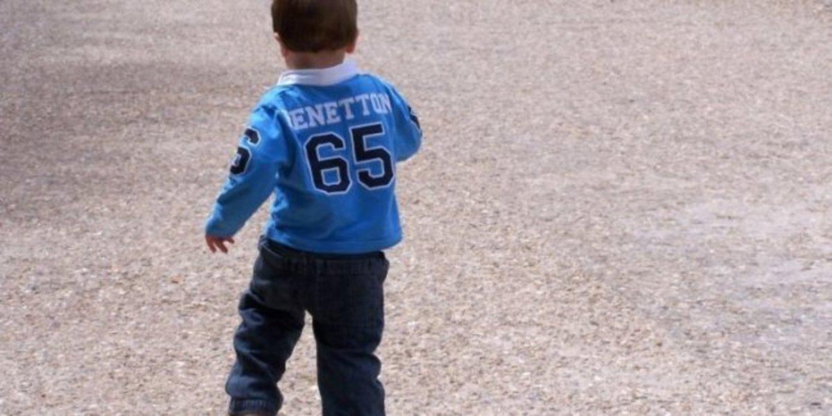 Κρήτη: Έχασαν το παιδί … μέσα απ'το σχολείο! – Συνελήφθησαν δύο νηπιαγωγοί | Newsit.gr
