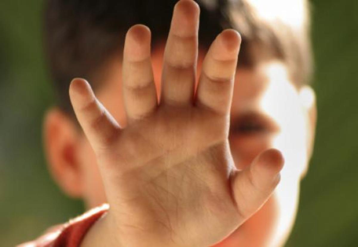 Φθιώτιδα: Το «τσάκισε» στο ξύλο μπροστά στον κόσμο!   Newsit.gr
