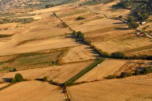 ΕΝΦΙΑ 2017: Εξαιρούνται για δύο ακόμη χρόνια τα αγροτεμάχια