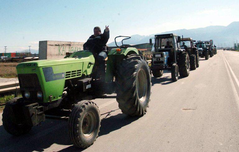 Ετοιμοι για διάλογο δηλώνουν οι αγρότες 12 νομών   Newsit.gr