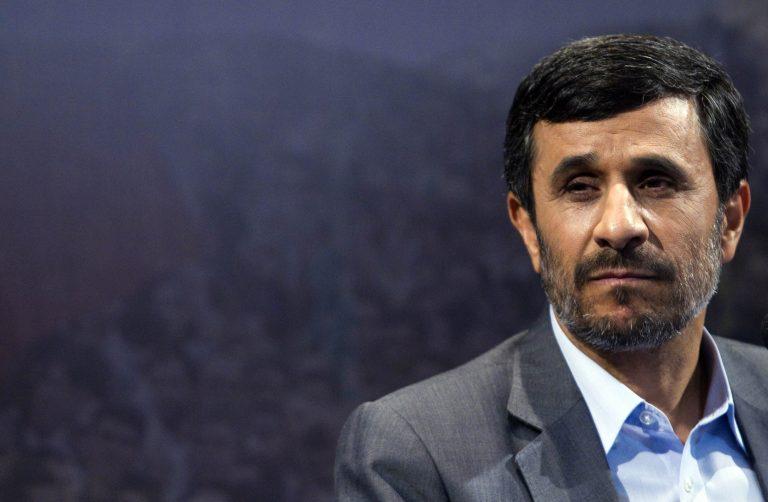 Ιράν: Ναι στις συνομιλίες, αλλά τον Αύγουστο | Newsit.gr