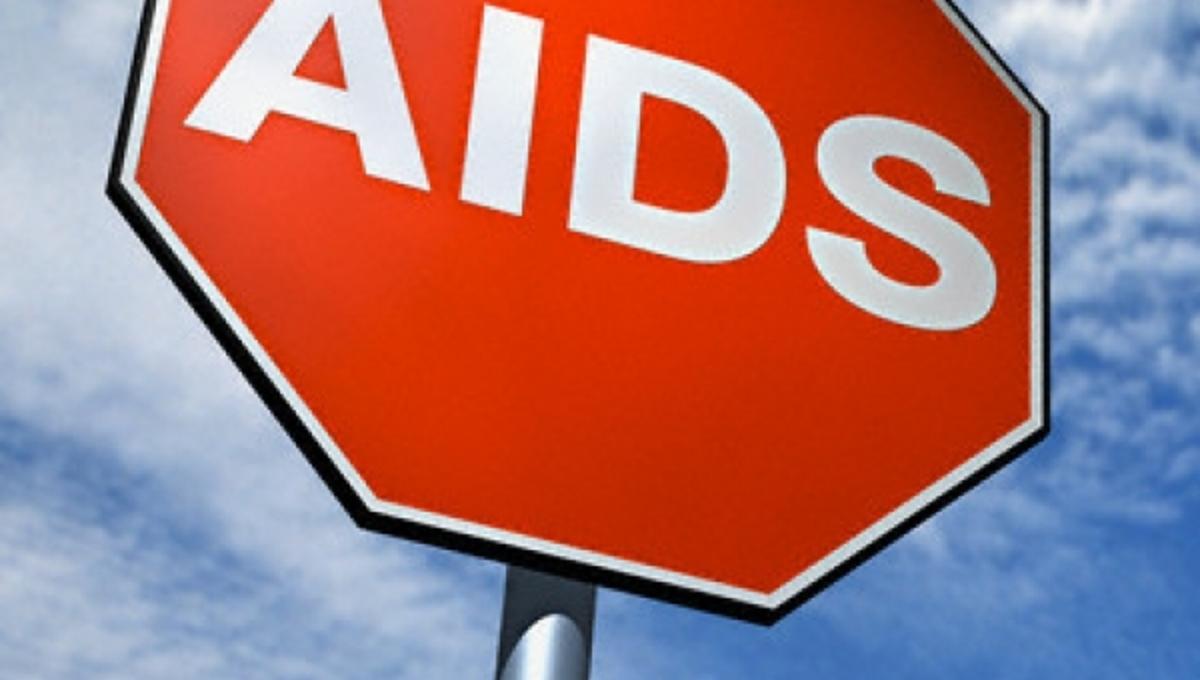 Καλπάζει το AIDS στην Ελλάδα – Δείτε τα στοιχεία | Newsit.gr