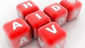 Aids: Τα φάρμακα αυξάνουν το προσδόκιμο ζωής κατά 10 χρόνια