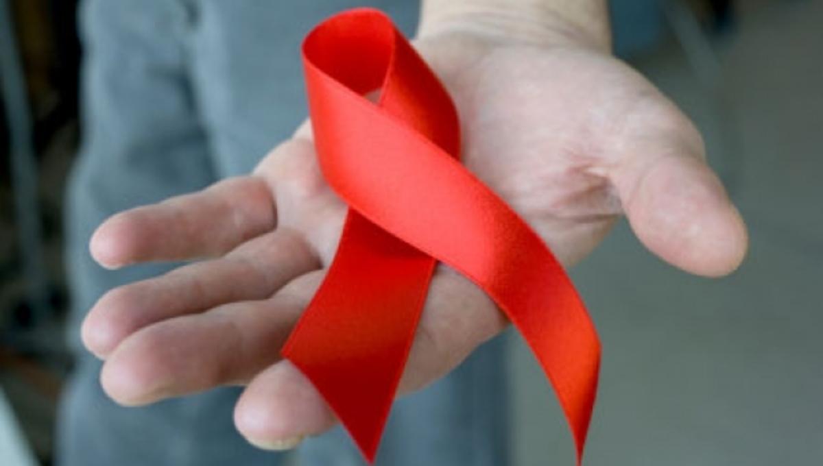 AIDS: Μάθετε τα πάντα | Newsit.gr