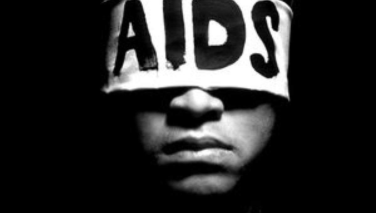 Αύξηση ΣΟΚ του AIDS στην Ελλάδα, +50% τα νέα κρούσματα | Newsit.gr
