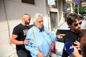 Αίγινα: «Πήγαμε με ταξί στο σπίτι του Θρασύβουλου» αποκαλύπτουν οι δυο επιβάτες του μοιραίου ταχύπλοου