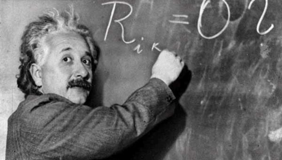 Γιατί κάποιοι είναι εξυπνότεροι από τους άλλους; | Newsit.gr
