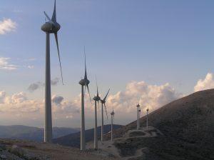 Νορβηγικό ενδιαφέρον για επενδύσεις στις Ανανεώσιμες Πηγές Ενέργειας στην Ελλάδα