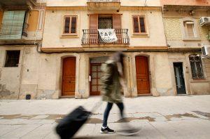 Airbnb: Θα φορολογείται όπως τα εισοδήματα από το ενοίκιο