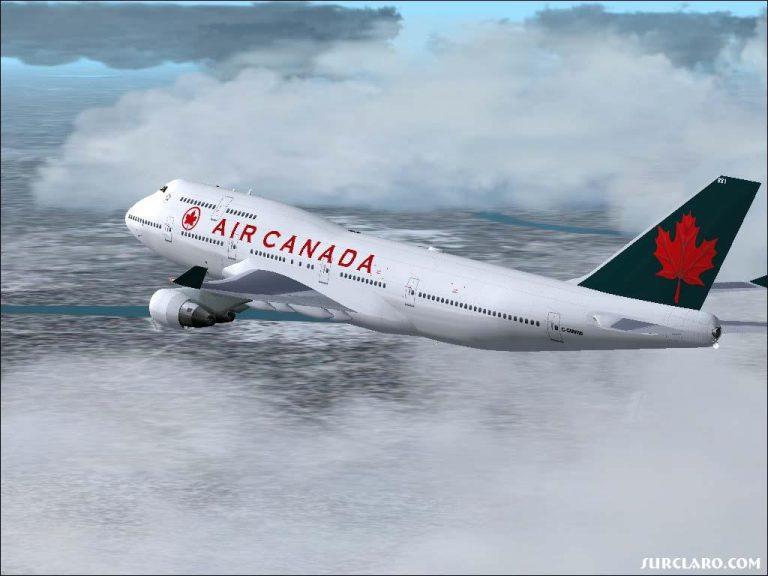 Πιλότος πέρασε τον πλανήτη Αφροδίτη για…αεροσκάφος | Newsit.gr