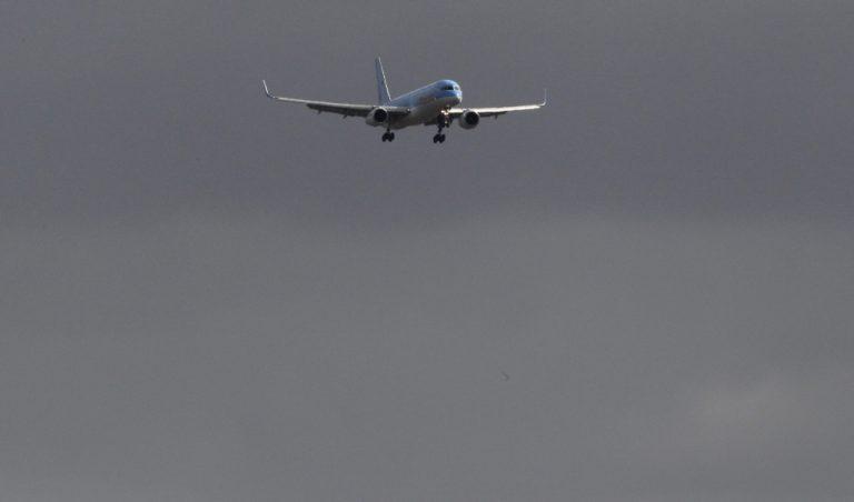 Πάνω από 2,2 δις το κόστος για αεροπορικές εταιρείες και πολυεθνικές από την ηφαιστειακή τέφρα!   Newsit.gr