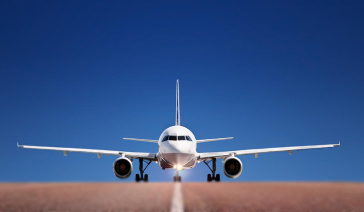 Η Συρία απαγόρευσε τις τουρκικές πολιτικές πτήσεις στον εναέριο χώρο της   Newsit.gr