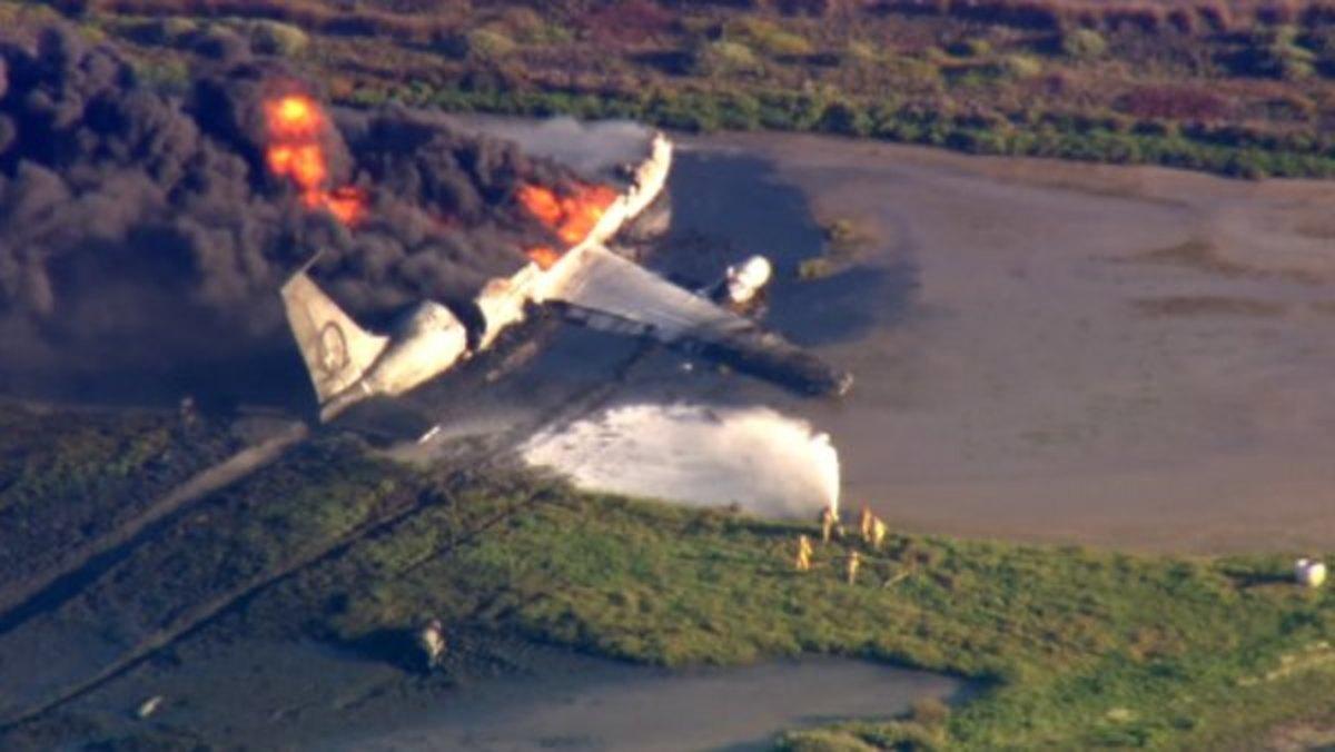 Δύο νεκροί και 11 τραυματίες από αναγκαστική προσγείωση αεροσκάφους σε λίμνη   Newsit.gr