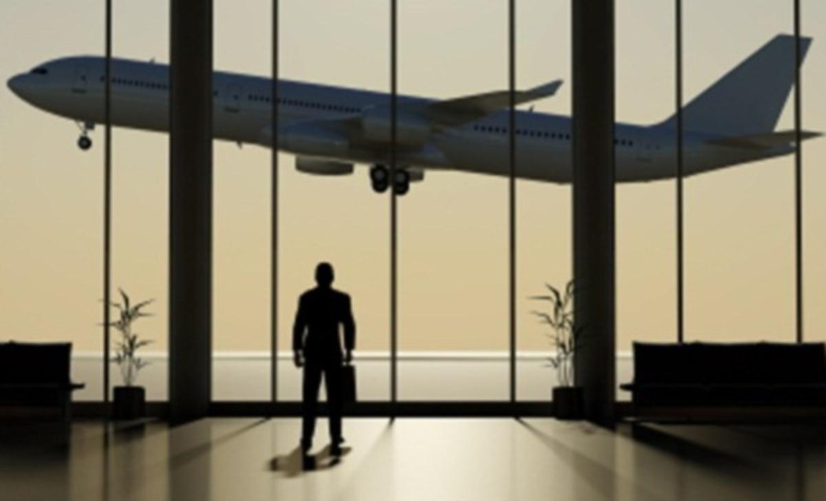 Γαλλία: Γενική απεργία στις αερομεταφορές απο τις 6 έως τις 9 Φεβρουαρίου   Newsit.gr