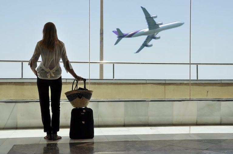 Σε ιδιώτες ο έλεγχος των αεροδρομίων της Ισπανίας | Newsit.gr