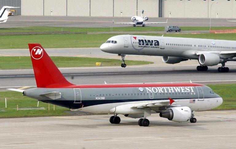 Ενα …φιλί επηρέασε ολόκληρη πτήση | Newsit.gr