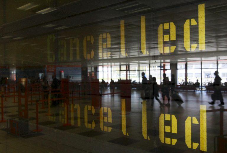 Έλληνες μαθητές «εγκλωβισμένοι» στο εξωτερικό | Newsit.gr