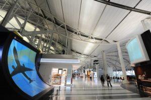 Σπίρτζης για Fraport: Δεν θα δίνουμε ότι αποζημίωση ζητά ο καθένας – Τι αναφέρει η εταιρεία [vid]