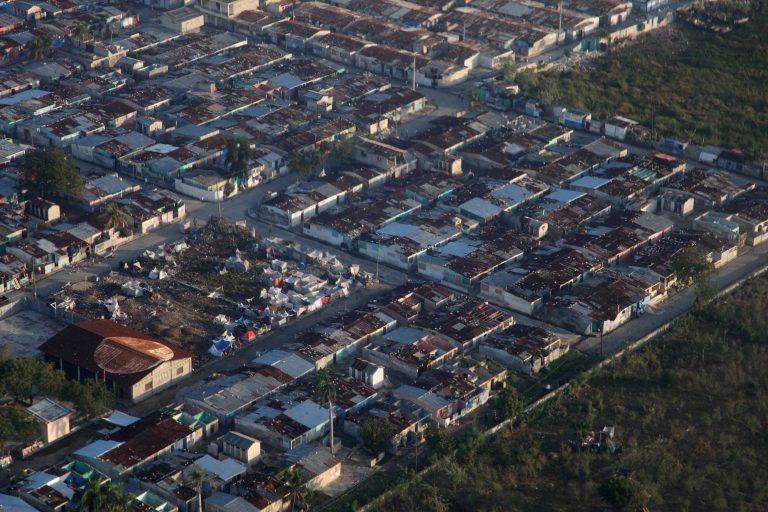 Στην Αϊτή την Κυριακή ο Γ.Γ. του ΟΗΕ   Newsit.gr