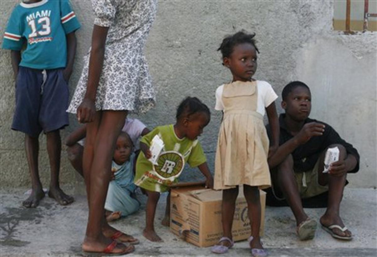 4 αδέλφια νεκρά από έναν «μάγο» που υποτίθεται θα τα γιάτρευε από τα διαμόνια | Newsit.gr