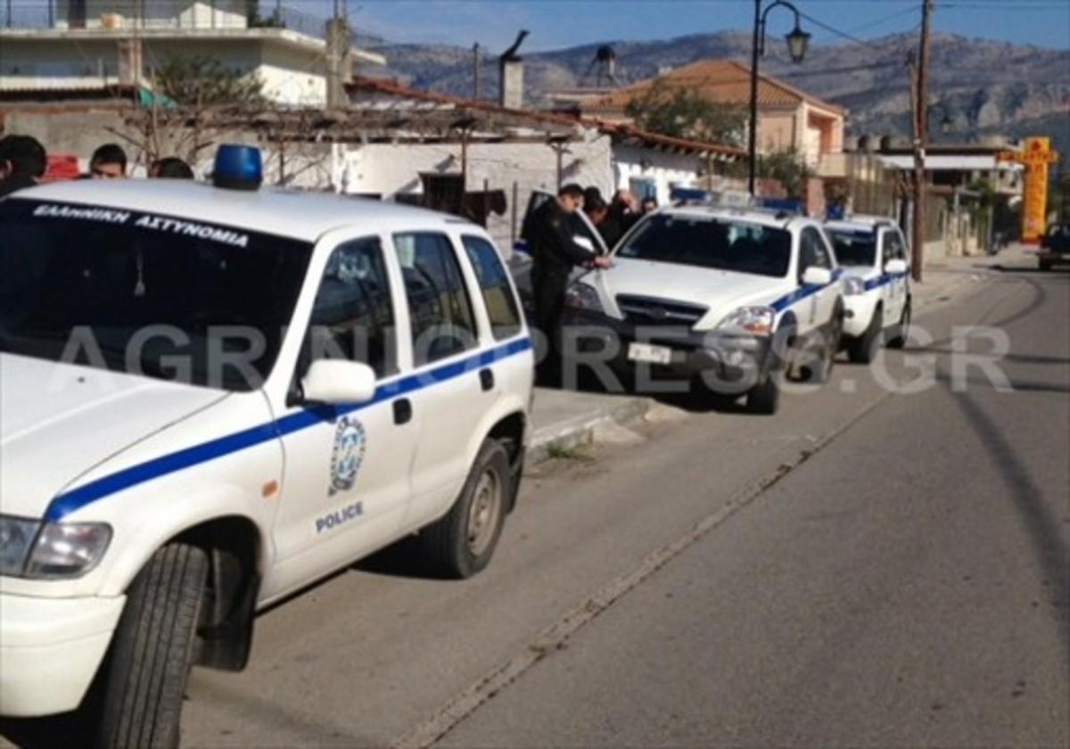 Συλλήψεις για τα επεισόδια στο Αιτωλικό – Σε επιφυλακή η Αστυνομία | Newsit.gr