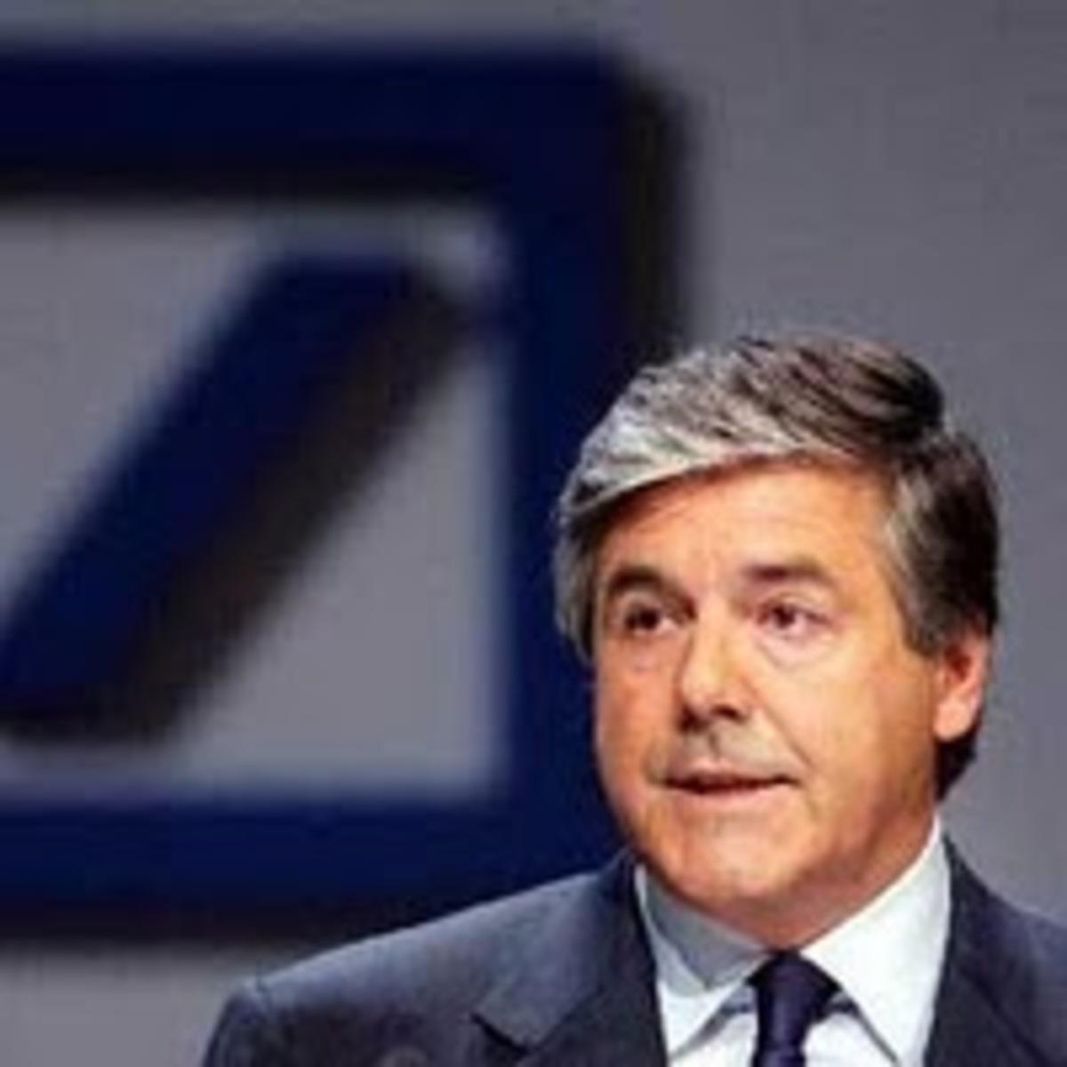 Κορυφαίος γερμανός τραπεζίτης: «Αμφιβάλω εάν θα ξεχρεώσει η Ελλάδα» | Newsit.gr