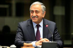 Κυπριακό – Ακιντζί: Αν αποτύχουμε θα είναι πολύ μεγάλο λάθος