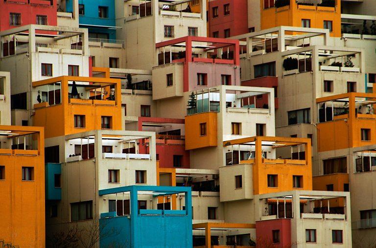 Ιστοσελίδα μαϊμού πουλούσε ακίνητα στο Κατάρ | Newsit.gr