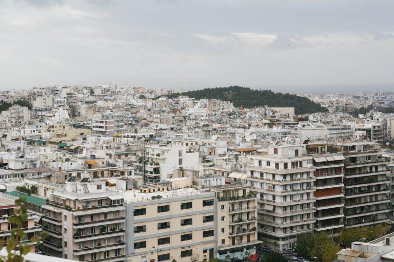 Οι χαμένοι και οι κερδισμένοι της φορολογίας ακινήτων | Newsit.gr