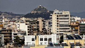 """Τούρκοι αγοράζουν ακίνητα στην Αθήνα για την """"χρυσή βίζα"""""""
