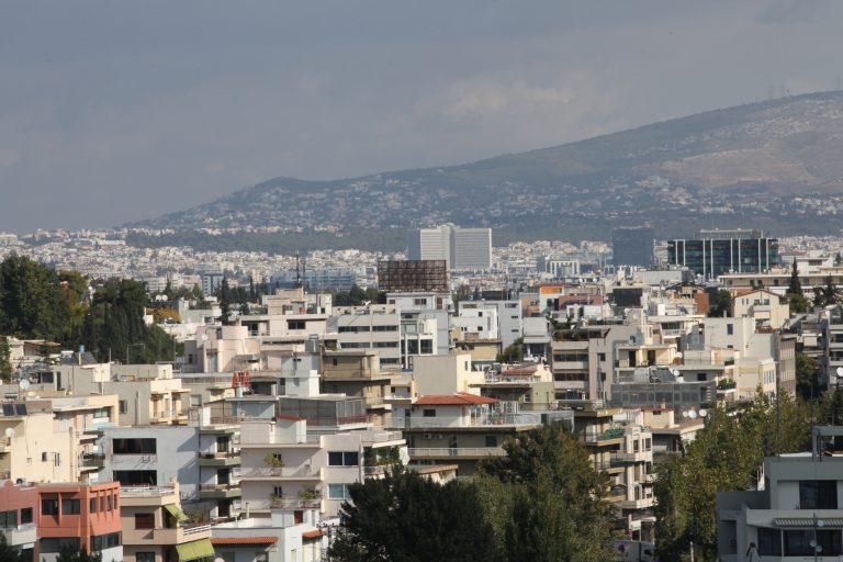 Σε νέα σύσκεψη οι αποφάσεις για τον φόρο ακινήτων   Newsit.gr