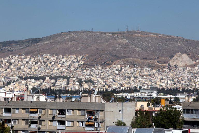 Νέες διευκολύνσεις για την τακτοποίηση των αυθαιρέτων | Newsit.gr