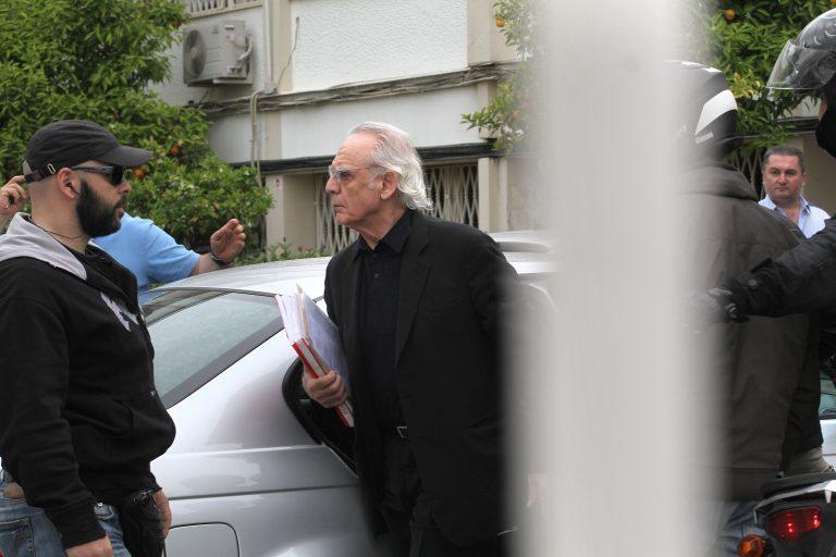 Ο ξάδελφος «έκαψε» τον Άκη – Έδωσε και νέα ονόματα για τις μίζες   Newsit.gr