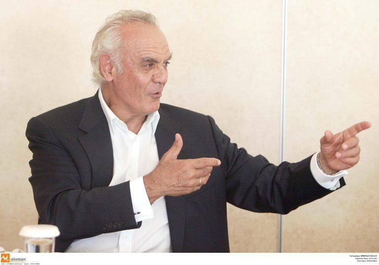 Συνήγοροι Άκη: Παραπλανητικές εντυπώσεις τα περί ημερολογίου | Newsit.gr