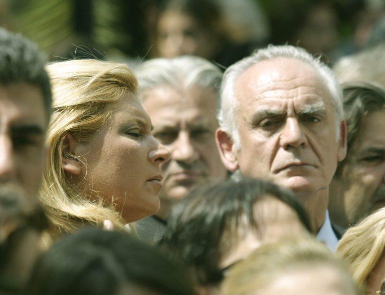Άκης Τσοχατζόπουλος: Η άνοδος και η πτώση | Newsit.gr