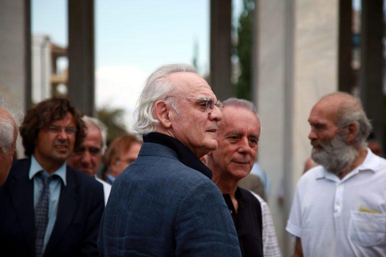 Προθεσμία για νέα κατάθεση έλαβε ο Τσοχατζόπουλος | Newsit.gr