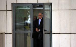 Δεν μειώθηκε η εγγύηση του Άκη Τσοχατζόπουλου – Παραμένει στις φυλακές μέχρι νεοτέρας