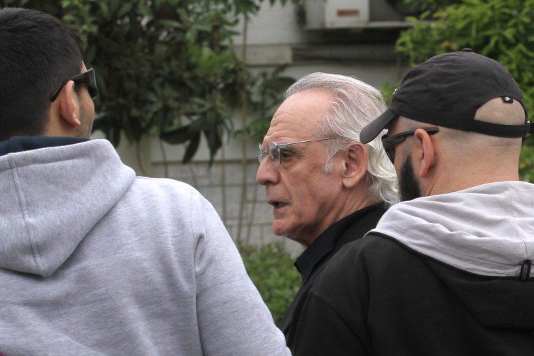 Κι άλλος υπουργός Άμυνας στον δρόμο του Άκη! Στο Βελιγράδι… | Newsit.gr