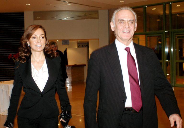 Το «ρουσφέτι» που έφερε τη Βίκυ Σταμάτη στο δρόμο του Άκη – Τώρα και αυτό ελέγχεται!   Newsit.gr